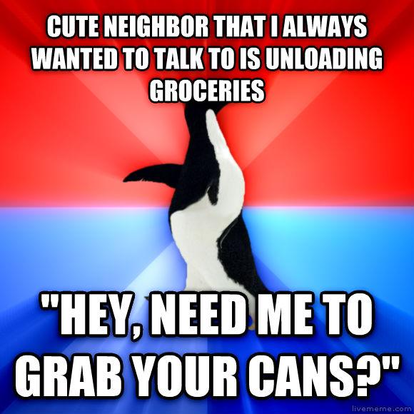 awkward-penguin
