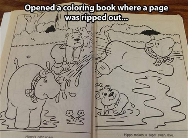 funny-coloring-book