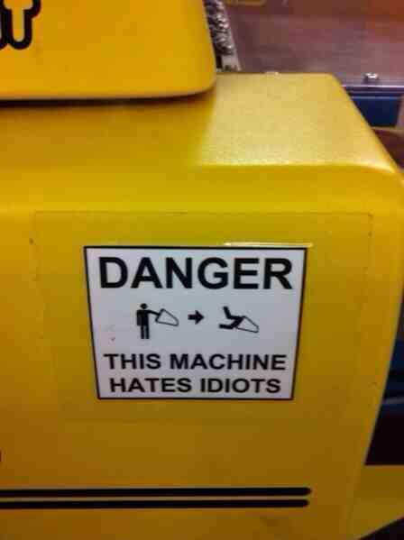 funy-warning-label