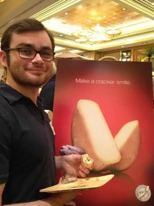 man-cracker-smile-happy