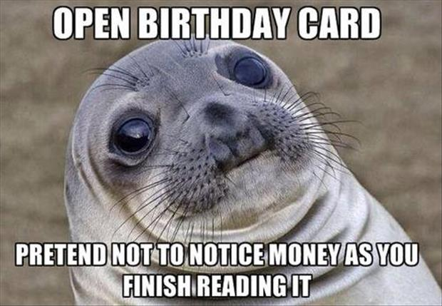 open-birthday-card