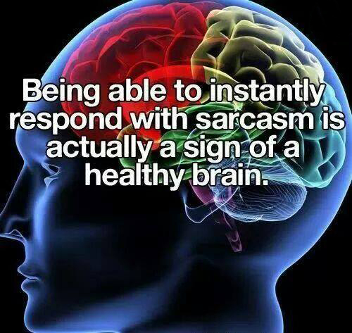 sign-of-a-healthy-brain