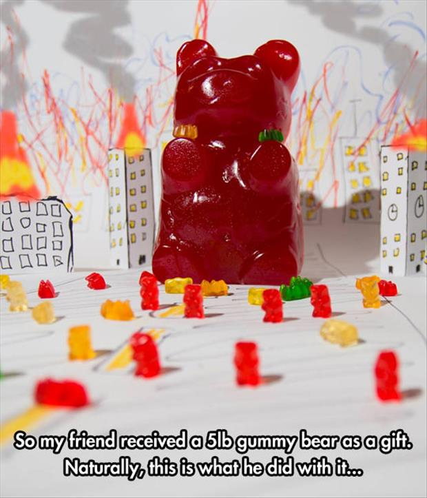 the-five-pound-gummy-bear