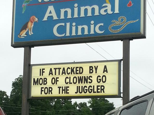 funny-vet-sign