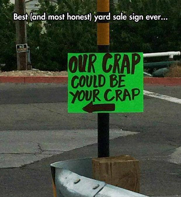 garage-sale-sign