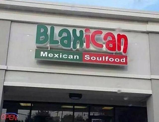 blaxican