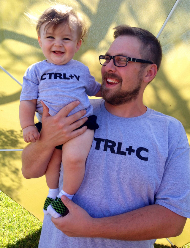 geek-dad-shirt