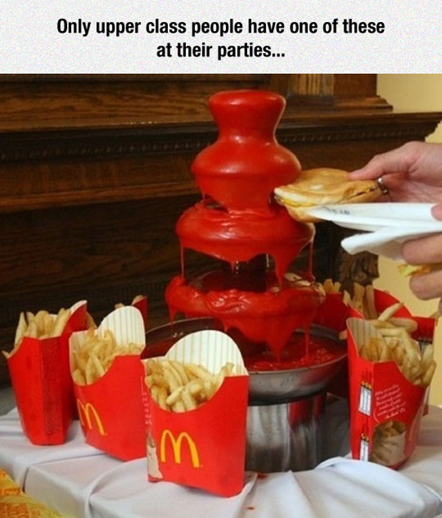 ketchup-fountain-McDonalds