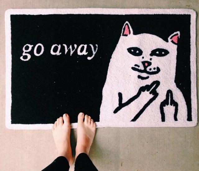 funny-cat-doormat