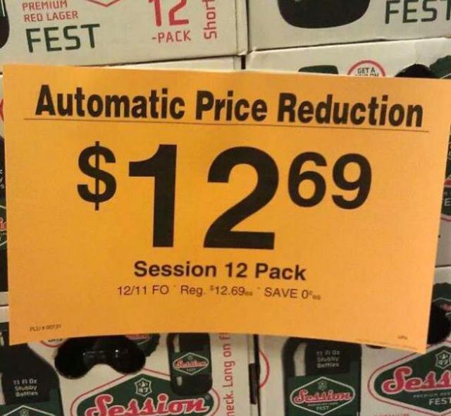 stupid-savings